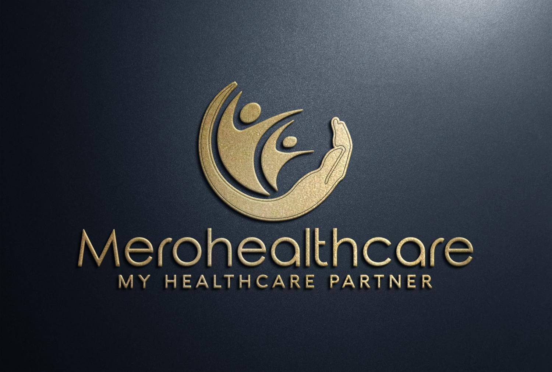 Merohealthcare cover photo