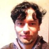 mike egen  - avatar