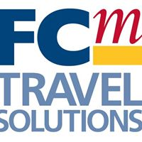 FCM Travel Solutions