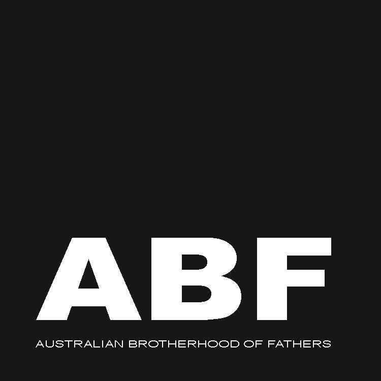 The Australian Brotherhood of Fathers