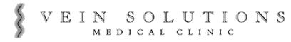 Vein Solutions – Dr. Louis Loizou