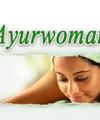 Ayurwoman