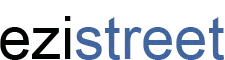 Ezistreet Website Directory