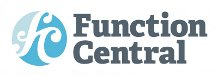 Function Central
