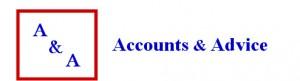 Accounts and Advice