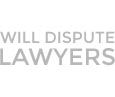 The Will Dispute Lawyers