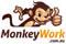 monkey work