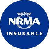 NRMA Home Insurance